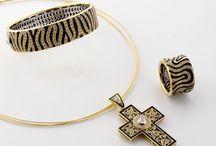 Σετ κοσμημάτων - Jewelry Sets / Σετ κοσμημάτων από τις συλλογές μας... Jewelry Sets from our collections..