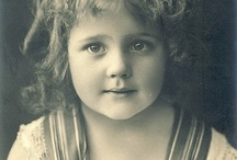 Cute Vintage Photos