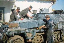 Sdk.Fz. 251