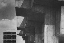 brutalism mothafuckaa