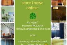 Rozetahandmade, blog Podhale, Ewa Stopka, rozetahandmade.blogspot.com / Blog Podhale, handmade, makijaż, make-up, etnologia, szycie, decoupage, wnętrza, dekoracje, inspiracje, motywacja, książki, lifestyle, kulinaria