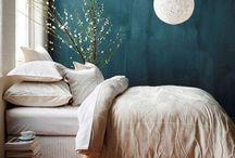 § Bedroom