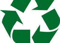 περιβαλλοντικη αγωγη