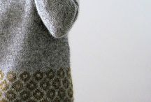 lovely knits