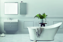 STIL / STIL - A new collection of classic, timeless furniture that can be built as you choose.
