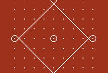 Geometry Class Six