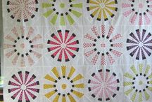 Quilts to Make / by Kim Richards