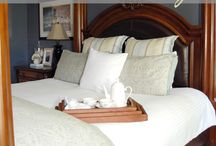 Bedrooms / Designs and ideas for bedrooms and master suites