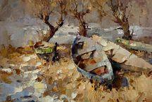 ART-Alexi Zaitsev