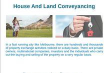 Yarra Valley Conveyancing | Compare Conveyancing Melbourne