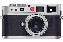 Lovely Cameras