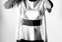 peplum top, belt top, drape top, peplum blouse,  ruffle top, ruffle blouse