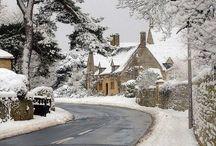 Winter's photos
