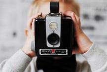 Photographer's I Love