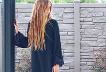 Utah Boutique - Come Visit us! / Boutique fashions available in our Pleasant Grove Store