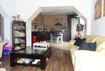 Apartamente 4 camere Brasov