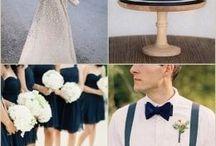Casamento ♡