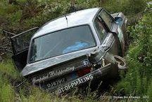 Volvo For Life / Volvo 4 Life