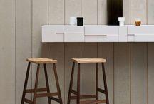 MXM - Furniture