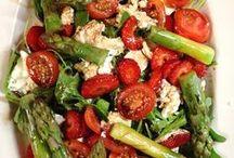 salate+gemüse