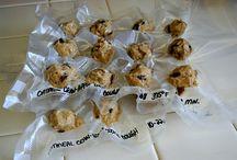Kitchen Food saver ideas / Love my food saver!