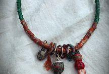 Amulet / Jewelry