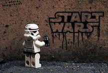 LEGO MIFI