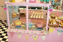 Bakery ina Box