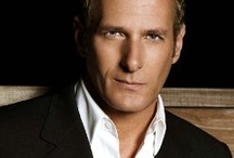 michael bolton in my heart 4ever