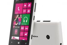 Tasarlanabilir Nokia Kapakları / Tasarlanabilir Nokia kapakları | kapaktime.com | #NokiaLumia520 #NokiaLumia620 #NokiaLumia720 #NokiaLumia625 #NokiaLumia925 #NokiaLumiaN630