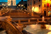 things to do.in Rome!