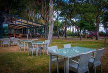 Firezza Garden Cafe / Usta ellerin lezzeti şekillendirdiği Firezza Garden mutfağı, pastane ve cafe&bistro konseptiyle üst düzey kaliteye sahip benzersiz lezzetler üretmektedir. Sabah kahvaltısından, öğle yemeğine, akşam üstü buluşmalarından akşam yemeğine kadar günün her saati detaylardan mutluluk çıkaran Firezza Garden doğayla iç içe olan konumuyla huzuru ve keyfi bir arada sunuyor.