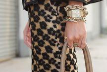 Fashion / by Vidakovic Milena
