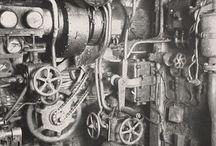 sottomarini