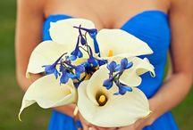 Flowermagic