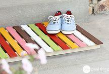 Classroom Decor & Organization / Heart-warming, cute, and useful classroom decor and organization ideas / by Buncee EDU