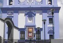 the  Azores.....where I was born
