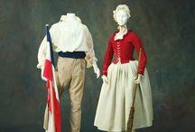 France Revolution 1789-1799
