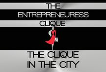 THE CLIQUE IN THE CITY / WELCOME TO THE ENTREPRENEURESS CLIQUE~ THE CLIQUE IN THE CITY BOARD. CHIC STREET STYLE FASHION OF THE ENTREPRENEURESS & BUSINESSWOMAN ALL AROUND THE WORLD. SEE YOU IN THE STREETS! / by THE ENTREPRENEURESS CLIQUE™