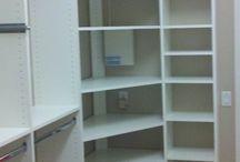 kaste in kamers