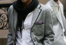 Zakók öltönyök