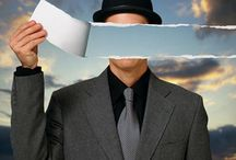 Magritte (René Magritte)