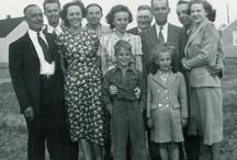 Genealogy Favorities / My favorite genealogy websites!