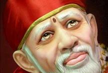 Shirdi Sai Baba Quotes / collection of Shirdi Sai Baba quotes