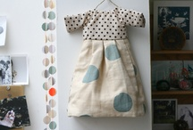SEW / by Joy Ryan
