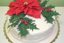 Torty weselne/ Wedding cakes / Torty ślubne, torty weselne