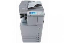 Office Machines - Whats New On The Market?? / Want to stay informed with the newest machines? Here you can find the latest copiers, faxes, printers and scanners from top brands.