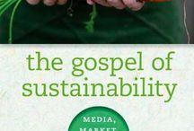 Lohas / Lifestyle of Health and sustainability