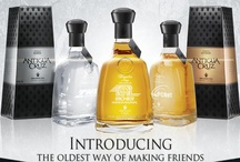 Tequila Gifts  / Get your #custom Tequila gifts today   http://adimageonline.com/tequila-gifts.htm  #customproducts #promotionalitems