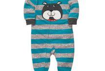 Fashion: Jody-Bummz / Fashion ideas for my toddler